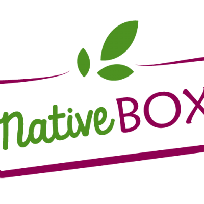 logo nativebox