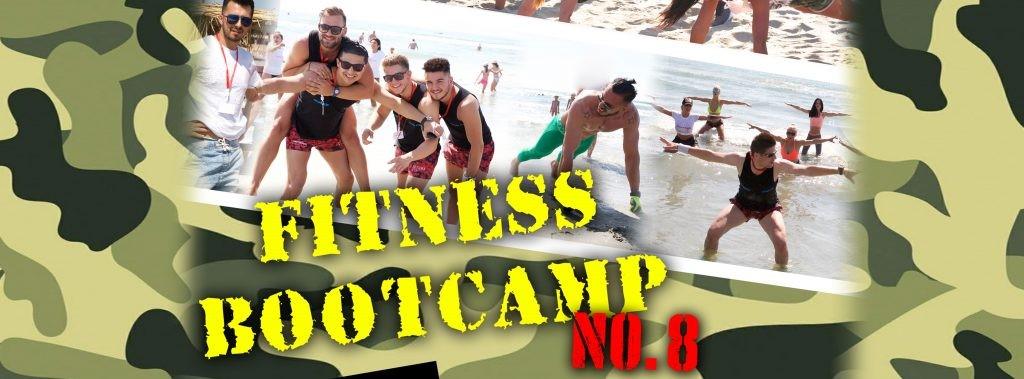 FitnessBootcamp